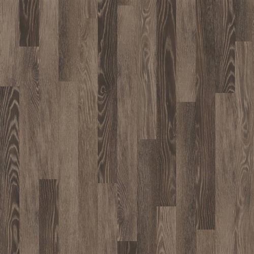 Da Vinci - Wood Collection Limed Cotton Oak RP99