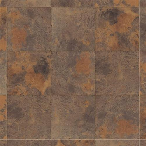 Da Vinci - Tile Collection Oxide CC08