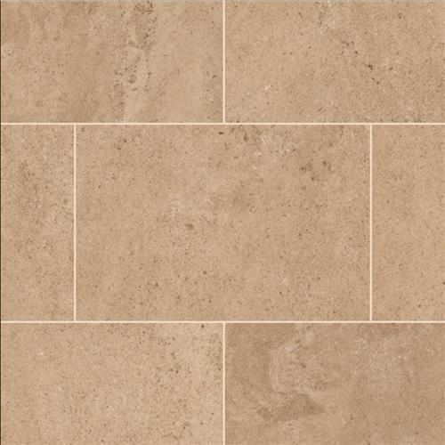 Da Vinci - Tile Collection Dune CER15