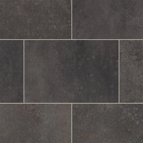 Da Vinci - Tile Collection Carbon CER14