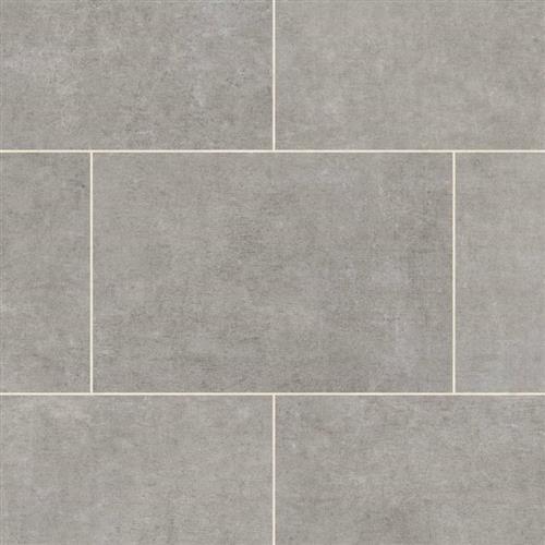 Da Vinci - Tile Collection Cambric CER20