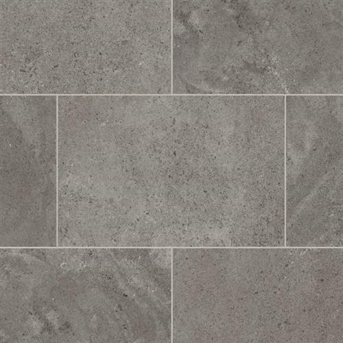 Da Vinci - Tile Collection Drift CER17
