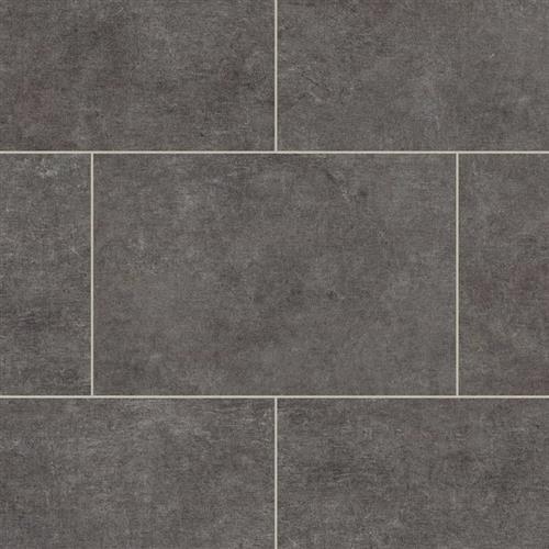 Da Vinci - Tile Collection Sindon CER21