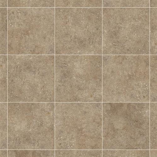 Da Vinci - Tile Collection Senti Limestone LST05
