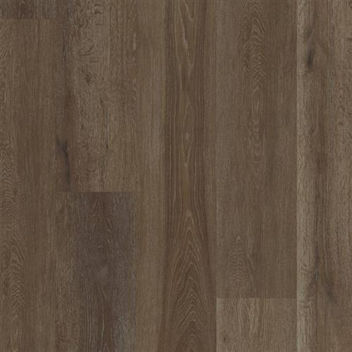 Korlok Select Washed Velvet Ash RKP8102