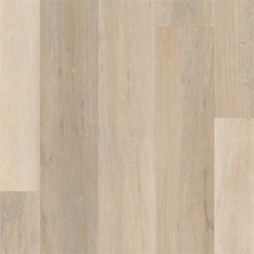 Korlok Select Texas White Ash RKP8105
