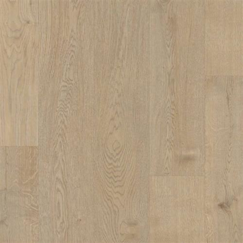 Korlok Select Washed Butternut RKP8108