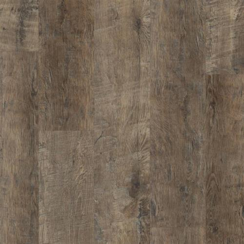 Korlok Select Reclaimed French Oak RKP8108
