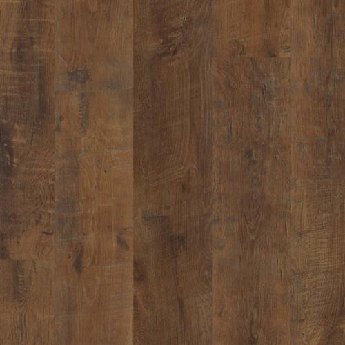 Korlok Select Antique French Oak RKP8110