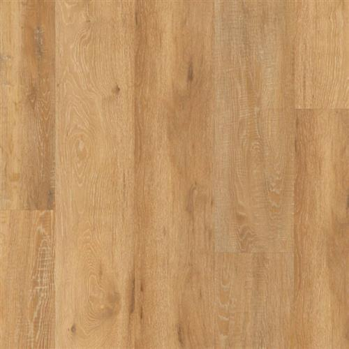 Korlok Select Baltic Limed Oak RKP8111