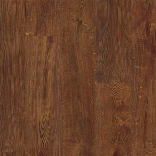 Korlok Select Cathedral Oak RKP8114