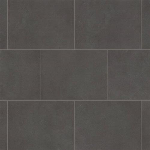 Korlok Select - Tile Black Sands RKT3006