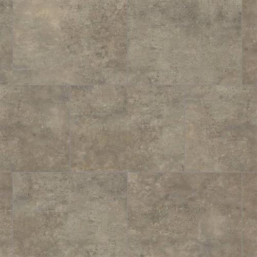 Korlok Select  Tile in Sandstorm - Vinyl by Karndean Design