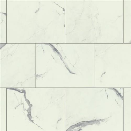 Korlok Select - Tile Palazzo Marble RKT3012