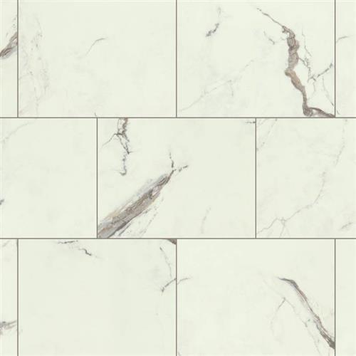 Korlok Select  Tile in Brunella Marlbe - Vinyl by Karndean Design