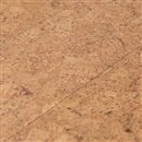Cork GreenClaimed Cork Flooring Dawn  thumbnail #1