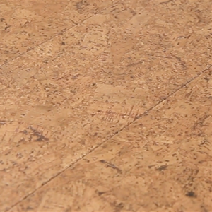 Cork GreenClaimedCorkFlooring cork-dawn Dawn