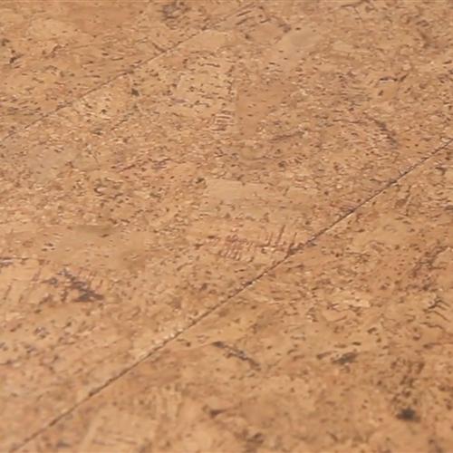 Greenclaimed Cork Flooring Dawn