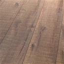 Cork GreenClaimed Cork Flooring Driftwood  thumbnail #1