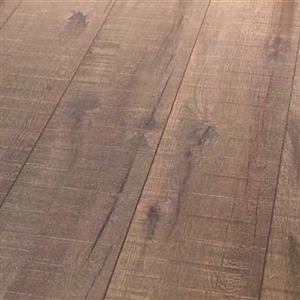 Cork GreenClaimedCorkFlooring cork-driftwood Driftwood