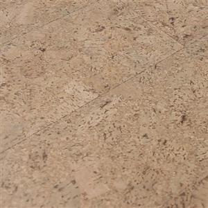 Cork GreenClaimedCorkFlooring cork-dusk Dusk