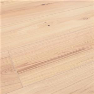 Cork GreenClaimedCorkFlooring cork-sandalwood Sandalwood