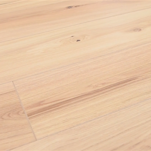 Greenclaimed Cork Flooring Sandalwood