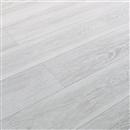 Cork GreenClaimed Cork Flooring Silverwood  thumbnail #1