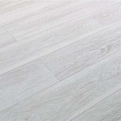 Greenclaimed Cork Flooring Silverwood