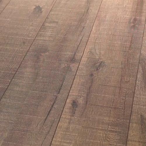 Greenclaimed Cork Flooring Driftwood