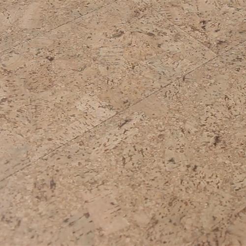 Greenclaimed Cork Flooring Dusk