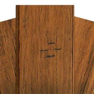 Hardwood FossilizedStrandBamboo-Click 7006003700 AntiqueJava