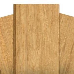 Hardwood FossilizedStrandBamboo-Click 7006003900 Natural