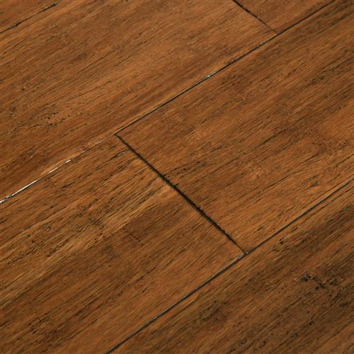 Geowood Bamboo Copperstone