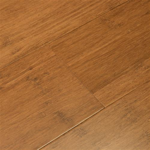 Geowood Bamboo Aged Amber