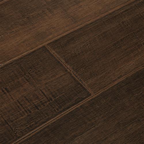 Geowood Bamboo Jasperstone