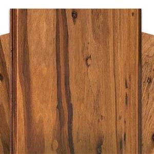 Hardwood FossilizedStrandEucalyptus-WideClick 7008002400 MochaEucalyptus