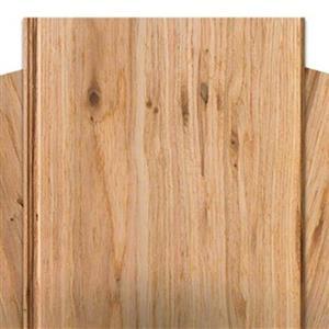 Hardwood FossilizedStrandEucalyptus-WideClick 7008002500 NaturalEucalyptus