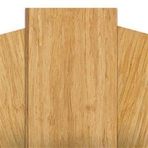 Hardwood FossilizedStrandBamboo-TG 7001000700 Natural