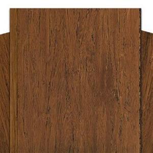 Hardwood FossilizedStrandBamboo-WideClick 7004001200 DistressedJava