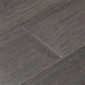 Hardwood FossilizedStrandBamboo-WideClick 7004001300 Eclipse