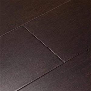 Hardwood FossilizedStrandBamboo-WideClick 7004001500 Coffee