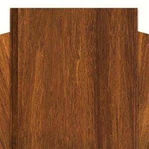 Hardwood FossilizedStrandBamboo-WideClick 7004001900 Java