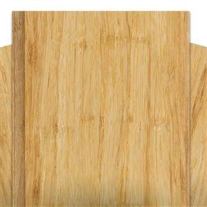 Hardwood FossilizedStrandBamboo-WideClick 7004002000 Natural