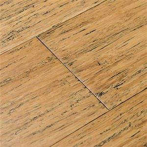 Hardwood FossilizedStrandBamboo-WideClick 7004002100 DistressedNatural