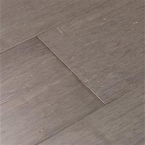 Hardwood FossilizedStrandBamboo-WideClick 7004002300 VintageMoonlight