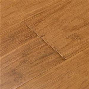 Hardwood FossilizedStrandBamboo-WideClick 7004006500 Mocha