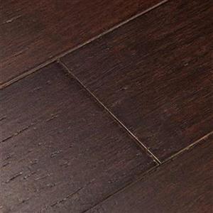 Hardwood FossilizedStrandBamboo-WideClick 7004008000 VintageJava