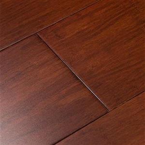Hardwood FossilizedStrandBamboo-WideTG 7003002900 Cognac