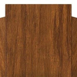Hardwood FossilizedStrandBamboo-WideTG 7003003000 Java